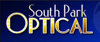 South Park Optical