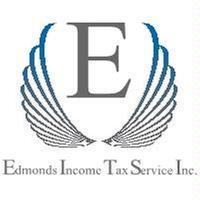 Edmonds Income Tax Service Inc.
