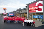 Schilling Brothers Lumber