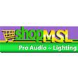 Metro Sound & Lighting Inc