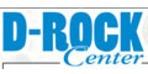 D Rock Center