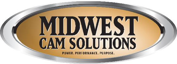 Midwest CAM Solutions, Inc.