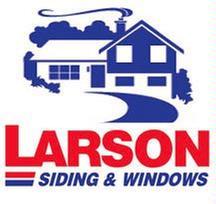 Larson Siding & Windows