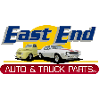 East End Auto & Truck Parts & Towing