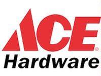 Len's Ace Hardware