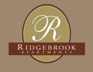 Ridgebrook Apartments