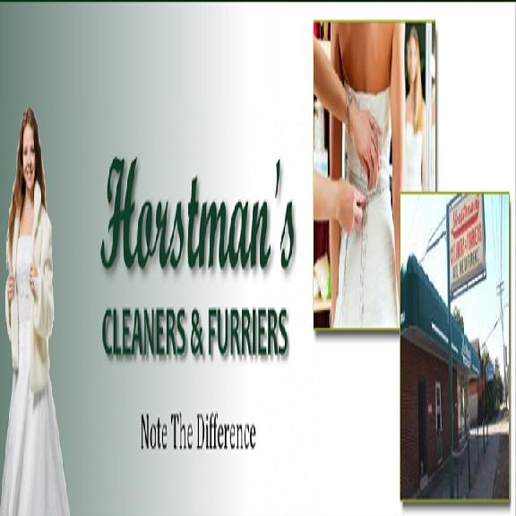 Horstman's Cleaners & Furriers