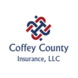 Coffey County Insurance LLC
