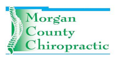 Morgan County Chiropractic Care