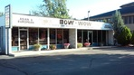 Bow Wow Auto Parts Inc.