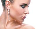 D Jewelers
