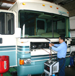 Double Eagle RV Repairs