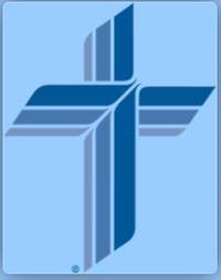 Pleasant Hill Lutheran Church