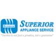 Superior Appliance Sales & Service Co.