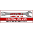 Bow Wow Autovice Import Parts & Service