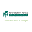 Foundation House At Northgate