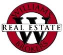 Williams Real Estate Brokers