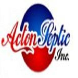 Acton Septic Inc.