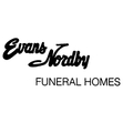 Evans-Nordby Funeral Home