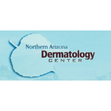 Northern Arizona Dermatology Center