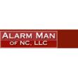 The Alarm Man