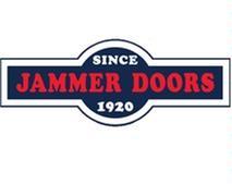 Jammer Doors