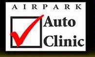 Airpark Auto Clinic