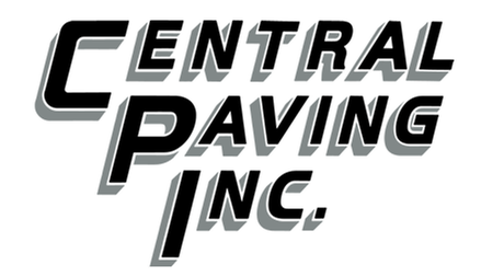 Central Paving, Inc.