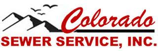 Colorado Sewer Service