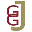 Giddens, Gatton & Jacobus PC