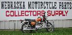 Nebraska Motorcycle Parts Inc