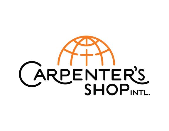 Carpenter's Shop Church