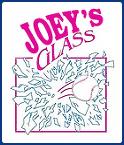 Joey's Glass Co