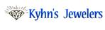 Kyhn's Jewelers
