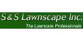 S & S Lawnscape, Inc.