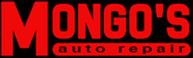 Mongos Tire Auto Repair Svc