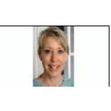 McKenzie Denture Clinic - Joyce Johnson L.D.