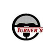 Turner's School Of Driving