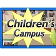 Children's Campus