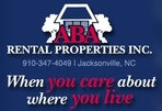 ABA Rental Properties Inc