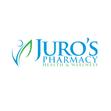 Juro's Pharmacy Health & Wellness