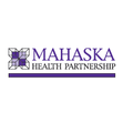 Mahaska Health Partnership Behavioral Health Services