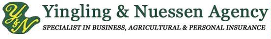 Yingling and Nuessen Agency