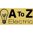 A To Z Electric