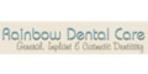 Rainbow Dental Care