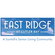 East Ridge at Cutler Bay