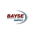 Bayse Janitor Supply Co.