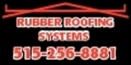 Rubber Roofing Systems Inc