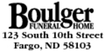 Boulger Funeral Home