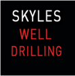 Skyles Well Drilling